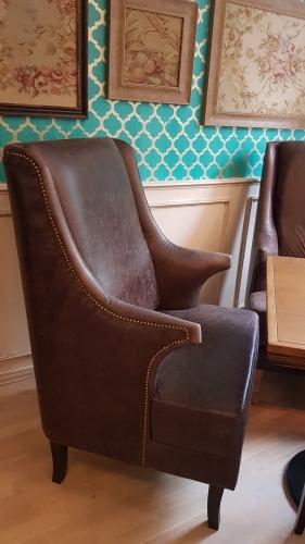 Top sofa biuro baldai