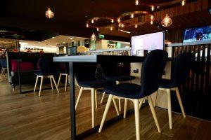 Top sofa kavinės baldai verslui
